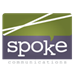 Spoke Communications, LLC