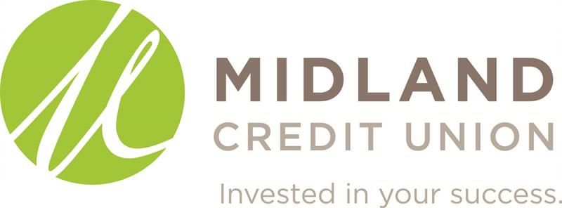 Midland Credit Union - Pleasant Hill