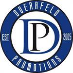 Doerrfeld Promotions