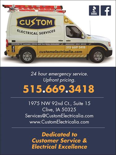 Gallery Image CustomElectrical_3.75x5Ad.jpg