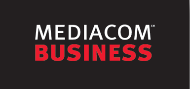 Mediacom Business | Internet/Services | Utilities/Utility