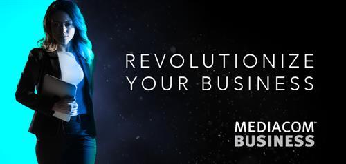 Gallery Image Mediacom_Business_Billboard_Revolutionize.jpg