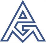 Mokosak Advisory Group, LLC