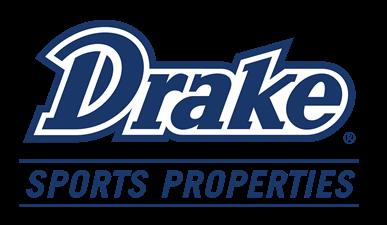 Drake Sports Properties