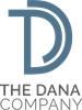 The Dana Company