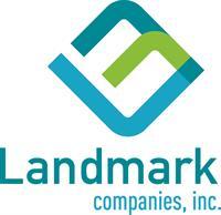 Landmark Companies, Inc.