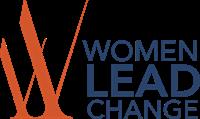 Women Lead Change