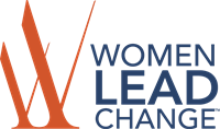 Women Lead Change