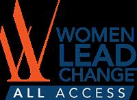 Women Lead Change - Des Moines