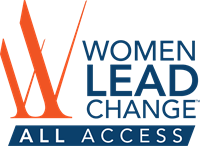 Women Lead Change - Des Moines