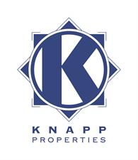 Knapp Properties, Inc.
