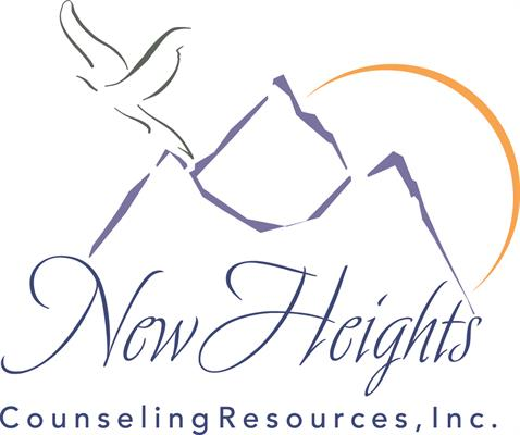 New Heights Counseling Resources, Inc.