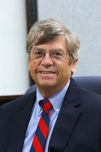 Roger L. Stalheim
