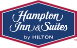 Hampton Inn & Suites West Des Moines SW Mall Area