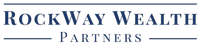 RockWay Wealth Partners