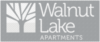 Walnut Lake Apartments