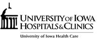 University of Iowa Health Care