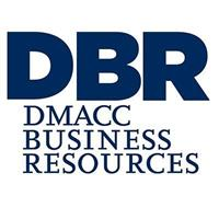 DMACC Business Resources