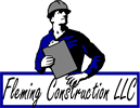 Fleming Construction LLC