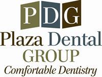 Plaza Dental Group - West Des Moines