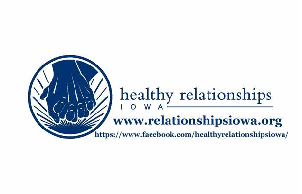 Healthy Relationships Iowa (HRI)