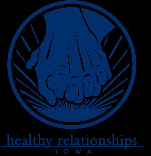 HRI Square Logo