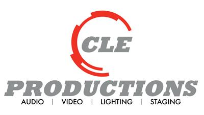 CLE Productions