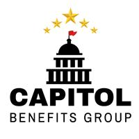Capitol Benefits Group