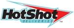 HotShot Deliveries, Inc.