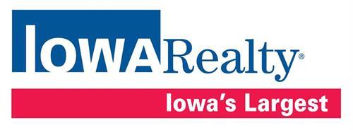 Lovely Dakotah Reed   Iowa Realty Dakotah Reed   Iowa Realty ...