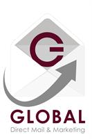 Global Direct Mail & Marketing