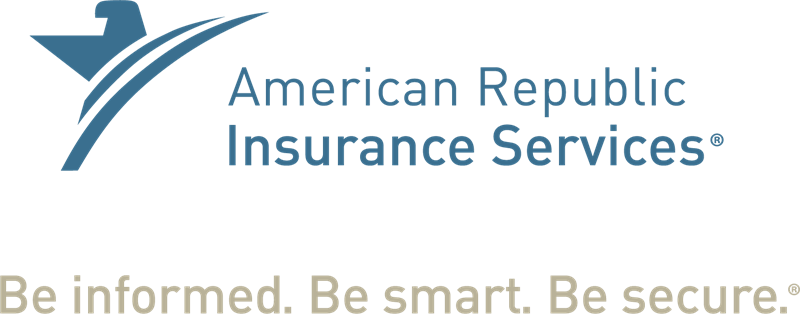 American Republic Insurance Services