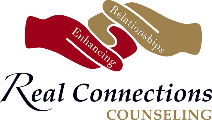 Real Connections Counseling