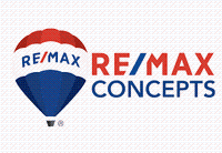 REMAX Concepts - Jennifer Paulsen