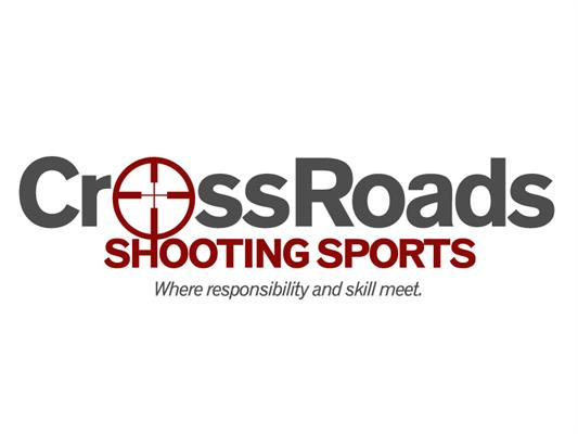 CrossRoads Shooting Sports