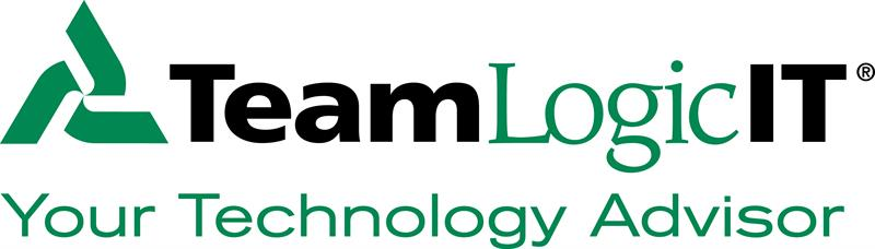 TeamLogic IT of Des Moines