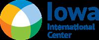 Iowa International Center
