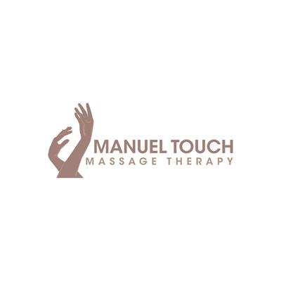 Manuel Touch Massage Therapy