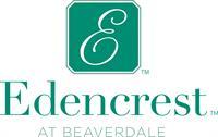 Edencrest at Beaverdale - Des Moines