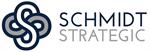 Schmidt Strategic, LLC