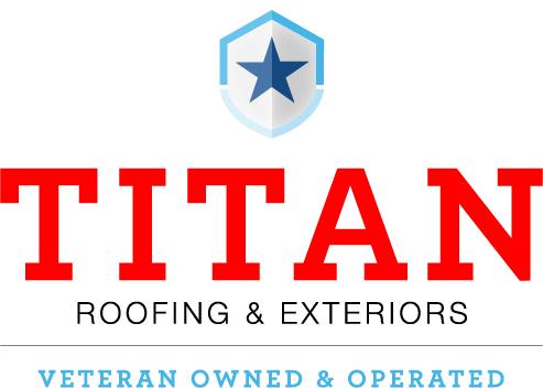 Titan Roofing & Exteriors