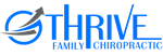 Thrive Family Chiropractic