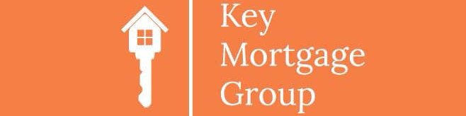 Key Mortgage Group