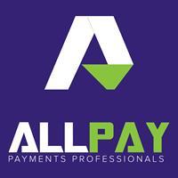 ALLPAY LLC - Alan Bernard - WAUKEE