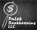 Palek Bookkeeping, LLC