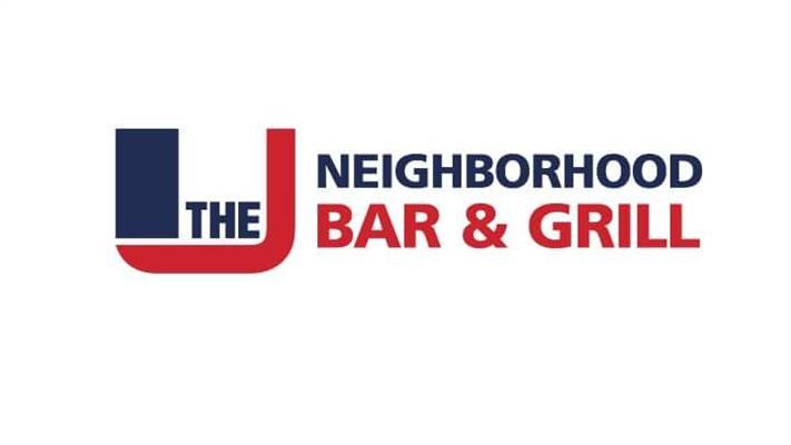 The U Neighborhood Bar & Grill