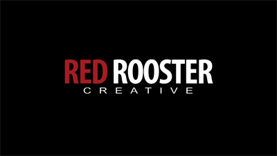 Red Rooster Creative