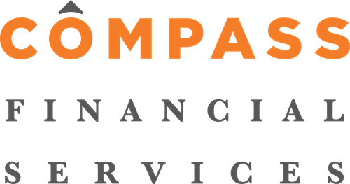 Compass Financial Services