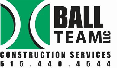 Ball Team, LLC