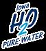 Iowa H2O